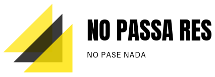 No-passa-resss2