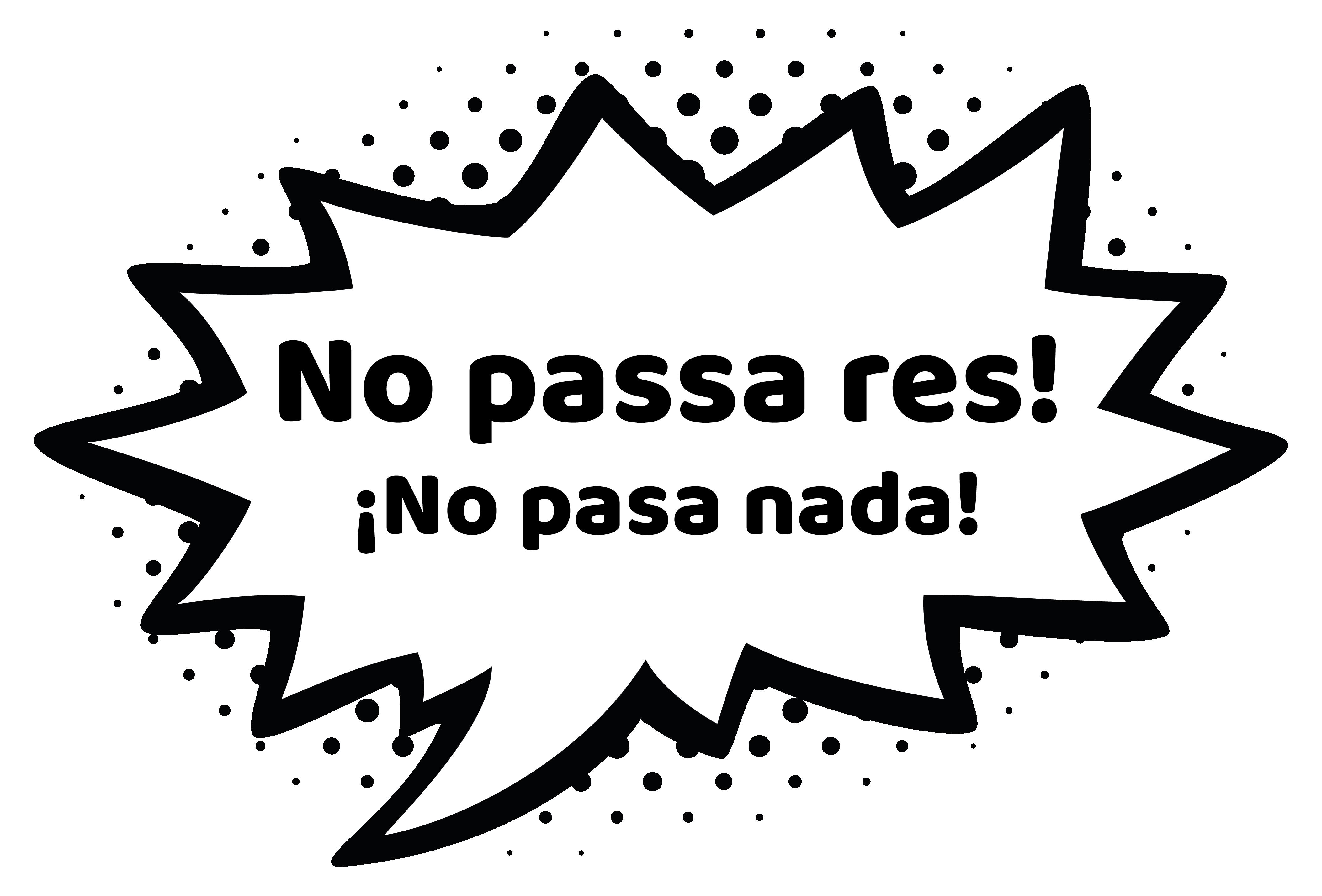 nopassares-04