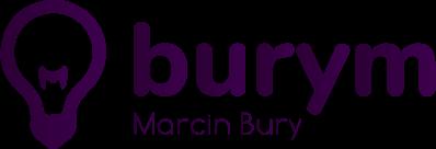 Marcin Bury